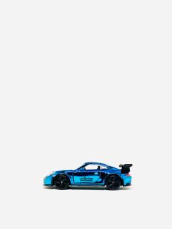 Majorette Porsche GT