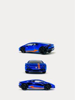 Majorette Lamborghini Aventador